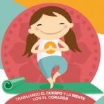 banner_YOGA_CON_CUENTOS